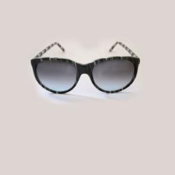 occhiali_1_fronte
