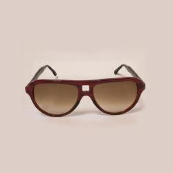 occhiale_3_fronte