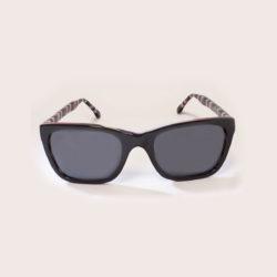 occhiali_2_fronte