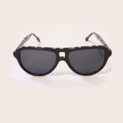 occhiali_3_fronte